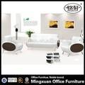 2015 nouvelle conception arabe Majlis meubles E136 #
