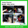 new products 2015 used car sales manual for stanley j309 300 amp jump starter for laptop