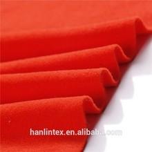 100 Polyester Anti Pilling Polar Fleece Fabric(trade assurance)