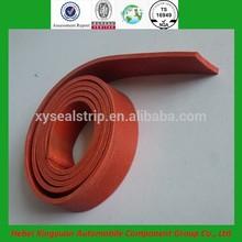concrete joint rubber caulk strip