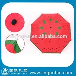 Creative fancy umbrella sunscreen umbrella