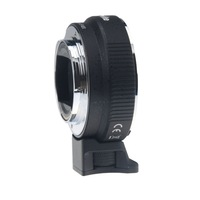 High Quality Ef-nex Lens Ring Adapter camera accessories