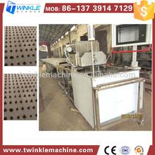TKE531 MACHINE TO MAKE CHOCOLATE CHIPS