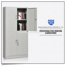 4 door metal storage cabinets