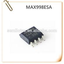 electronic ic MAX998ESA MAX998
