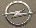 ที่ขายดีที่สุดรถโลโก้จาน, สัญลักษณ์รถยนต์ที่กำหนดเอง