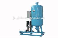 hot sale water refilling machine