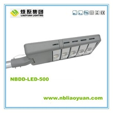 2015 new product china manufacturers high power outdoor high quality modular led source street led light fixtures
