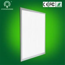 Flat/meeting room/school surface mounted 600 600led panel light
