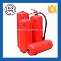 alta qualidade de cilindro de extintor de incêndio de componentes
