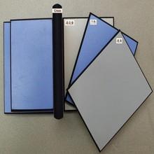 compact hpl compact laminate compact laminate hpl china supplier hpl changzhou