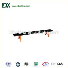 Gymnastic equipment Gym Bench Sports equipment