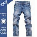 color de promoción se desvanecen prueba pantalones vaqueros de marcas internacionales