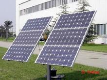 250watt photovoltaic solar panel module
