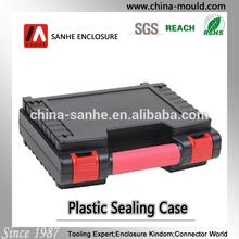 hot sales samll waterproof equipment case