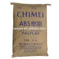 ABS general grade ABS PA -757K plastic coloring granules