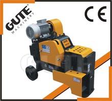 automatic cast iron steel cutting machine for Turkey GQ42D