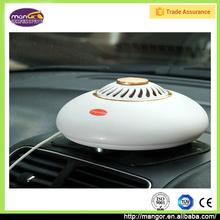 2015 Hot Sales Portable Air Purifier Negative Ionizer Have CE FCC ROHS