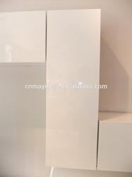 China Top 5 Coatings-Easy Sanding E460 Polyester PE White Sealer Primer Coatings