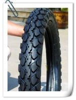 375-18 Motorcycle Tire/Tyre Factory In Qingdao