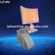 2015 portable pdt machine photon led skin rejuvenation