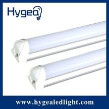 Hot Sales New Design Residential 12W Price LED Tube Light T5
