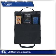 Wholesale portable universal Car Back Seat Kick Mat