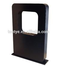 Outdoor insert freestanding mantel capital ethanol antique ventless brick outdoor mantel contemporary fireplace designs