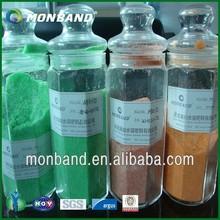 popular formulations NPK fertilizer