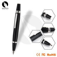 Shibell pen holder tooth ball pen tungsten carbide pen ball