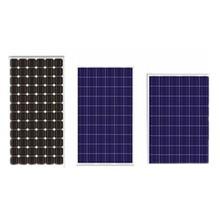 2015 new lowest price solar panel on sale
