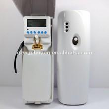 aroma air cleaner ,air freshener dispenser,auto aerosol dispenser