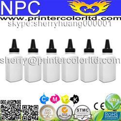 powder for Samsung ml-1610/1615/1620/1625/2010/2015/2020/2510/2570/2571/2571N/scx-4321/4521/4521FG/SCX-4521F powder toner powder