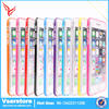 new product 2015 Ultra thin tpu mobile phone case for iphone 6 case alibaba express