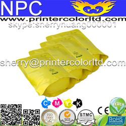 powder laser printer powder For Samsung MLT-D119S/SEE/MLT-D119S/XAA/MLT-D119S/XIL/MLT-D119S/ELS dust toner powder-free shipping