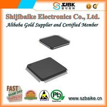 LPC1769FBD100,551 IC MCU ARM 512KB FLASH 100LQFP