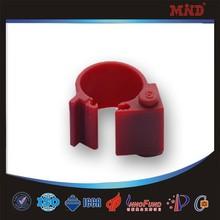 MDT461 Benzing system pigeon rings RFID pigeon ring