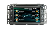 In-car entertainment Car audio stereo system/in car radio/dvd/gps navigation for Chevrolet Cruze 2011 V7032CC