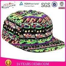 design your own 5 panel cap. print pineapple 5 snapback camp cap, 5 panel hats wholesale