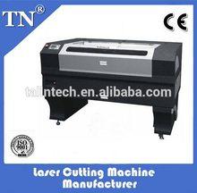 Fashion most popular cnc laser cutting machine metal sheet