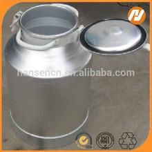 cans for milk transportation 3-50L