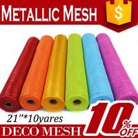 wholesale deco mesh advent wreath/wreath hanger for doors making supplies