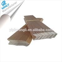 China Automatic Paper Corner Protector Paper Edge
