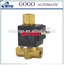 idle air control valve honda bosch pressure valve flush valve