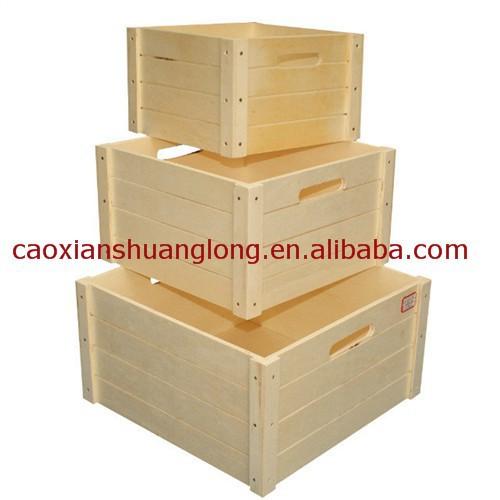 Wooden Wine Crates uk Sale Wooden Wine Crates