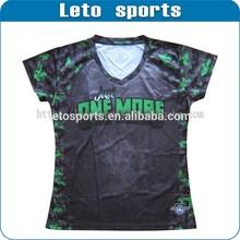 Womens Baseball Tee best manufacturing company