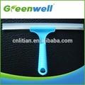 en gros ou au détail acceptabledemandes nouveau design ammoniaqués window cleaner