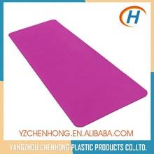 Health & Fitness Fashion Yoga Exercise Mat GYM Exercise Yoga mat