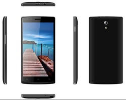 5.5inch cheapest 4G NFC mobile phone AT&T T-mobile 850/900/1700/1900/2100