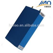 LIAO High Capacity 3.2V 50 to 100Ah ebike battery/ e bike battery